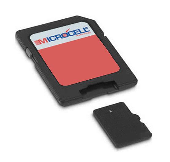 64gb microsdxc f r lenovo thinkpad tablet 2 speicherkarte. Black Bedroom Furniture Sets. Home Design Ideas