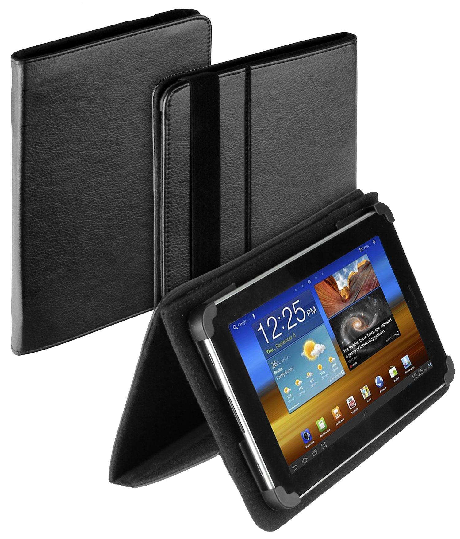ebook reader tablet book style tasche f amazon kindle paperwhite case ebay. Black Bedroom Furniture Sets. Home Design Ideas